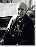 Richard Mundell