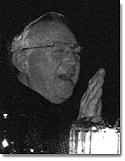 Roy Portschmouth