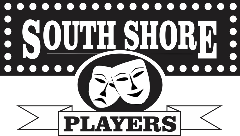 South Shore Players