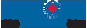 Mahone Marine logo